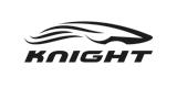 Knight_logo