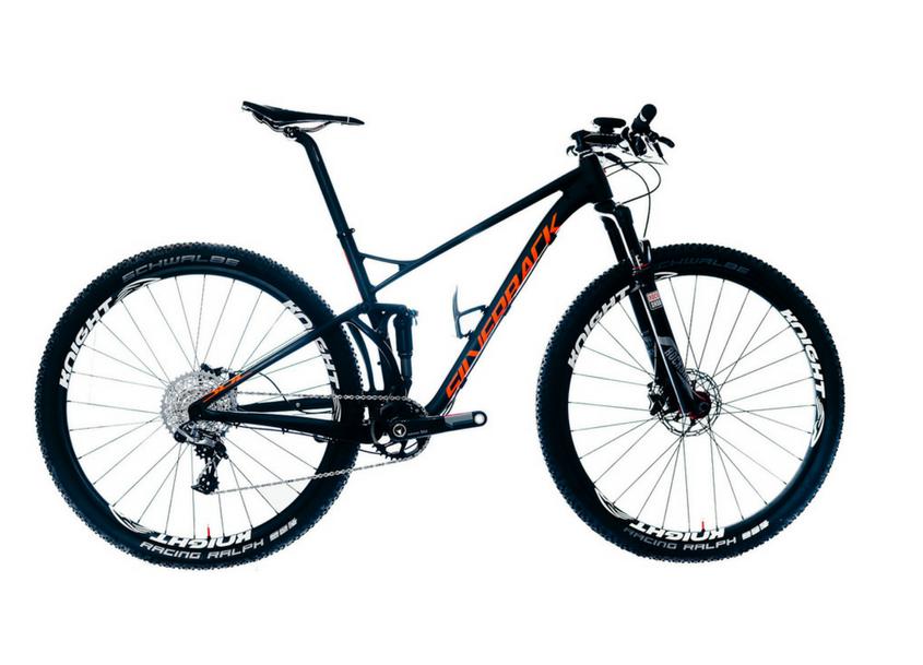 Omx Pro Bike Team World Renowned Cross Country Mountain Bike Team