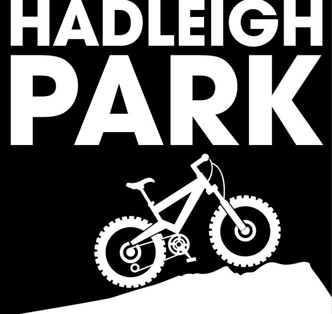 Omx Pro Bike Team Hadleigh Park