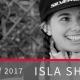 600-310 Isla