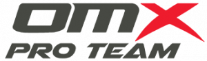 OMX Pro Bike Team