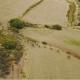 Tankwa Trek 2017 | OMX